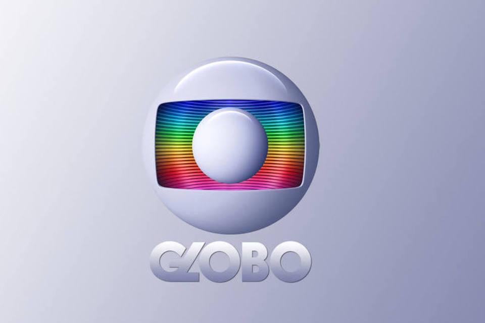size 960 16 9 globo tv internacional - Efeitos da pandemia: lucro consolidado da Globo tem queda de 77,7%