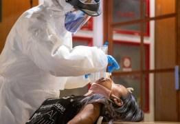 Prejuízo de R$ 290 milhões: MP pede investigação sobre testes para covid-19 encalhados