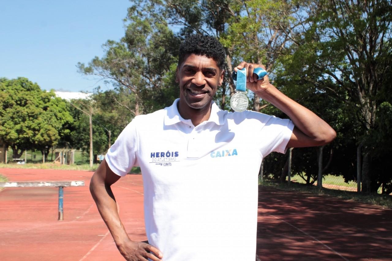 unnamed 1 1 - Um dos maiores velocistas brasileiros participa do Esporte #EmCasacomSesc deste domingo
