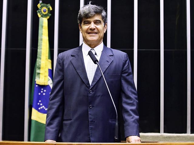 wr - Wellington Roberto comemora resultados do PL em eleições na Paraíba