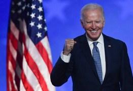 Biden anuncia volta dos EUA ao acordo do clima de Paris e fim da construção do muro – Veja outras medidas