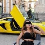 xblog lambo 1.jpg.pagespeed.ic .3MyDZAb LX - Lamborghini é atacada nas redes por usar adolescentes para vender carro