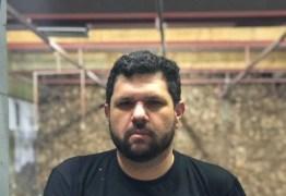 PF volta a prender blogueiro bolsonarista Oswaldo Eustaquio, que veiculou vídeo com acusações a Boulos