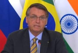 SUPOSTA INTERFERÊNCIA NA PF: Alexandre de Moraes prorroga inquérito sobre Bolsonaro