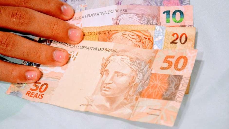 """115778562gettyimages 1262377170 - Governo Bolsonaro tem seis """"pedras no sapato"""" para a economia em 2021 - VEJA"""