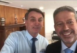 Arthur Lira busca apoio do PT com mudança na Ficha Limpa