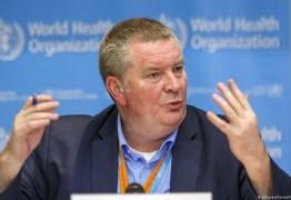 Planeta está despreparado para pandemias futuras, que podem ser mais letais, diz OMS