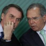 5ce8310d210000730c80b114 - Governo Bolsonaro monitorou 81 jornalistas e influenciadores nas redes sociais; VEJA A LISTA