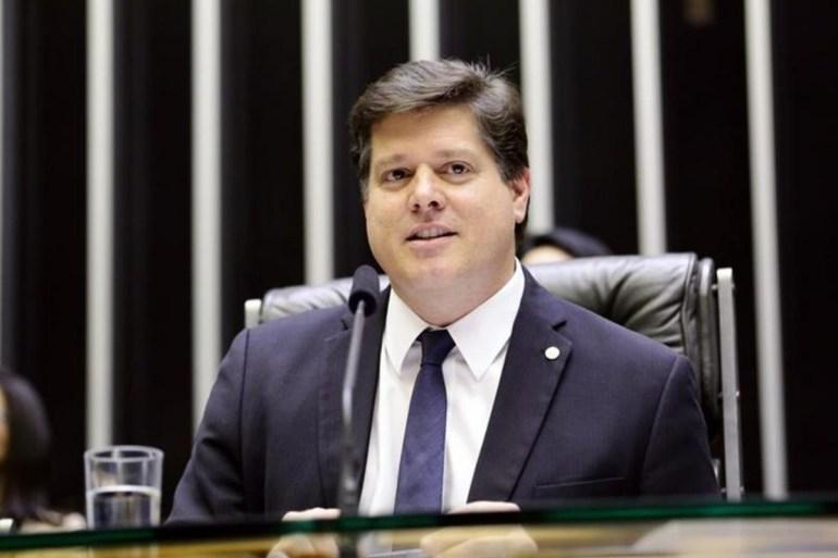 Baleia Rossi - Oposição faz exigências para apoiar Baleia Rossi ao comando da Câmara