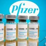 Capturar.JPGi  - Covid-19: Reino Unido aprova vacina Pfizer para uso a partir da próxima semana