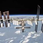 Capturar - Nasa detecta 150 'objetos voadores não identificados' na órbita terrestre