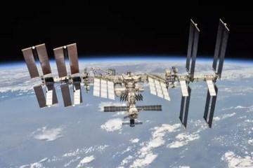 Nasa detecta 150 'objetos voadores não identificados' na órbita terrestre