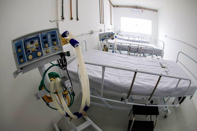Coronavirus Foto Divulgacao Codecom PMCG - '2020 está chegando ao fim, mas pandemia não acabou', alerta MP