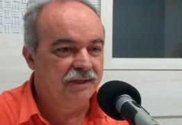 Nem vice de João nem Câmara Federal: após derrota em CG, Inácio confirma que vai disputar reeleição em 2022