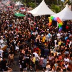 Parada LBGTQI 683x388 1 - Parada LGBTQIA+ de João Pessoa será virtual e acontece no próximo dia 13