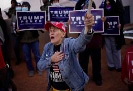 A realidade paralela em que Trump venceu – Por Pablo Guimón