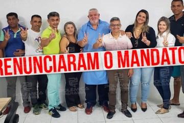 WhatsApp Image 2020 12 03 at 09.16.19 1 - 90% dos leitos de UTI do sertão paraibano estão ocupados - VEJA BOLETIM
