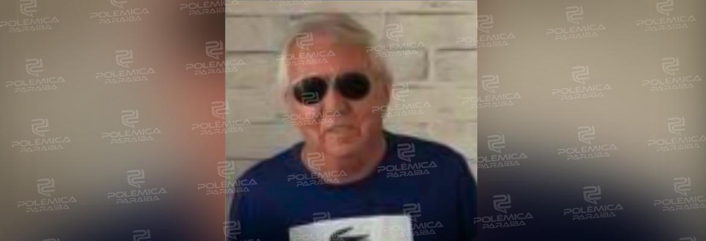 WhatsApp Image 2020 12 03 at 12.03.56 - Morre em João Pessoa o empresário Lula Barreto