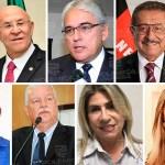 WhatsApp Image 2020 12 04 at 20.45.05 - REFLEXO DAS CAMPANHAS ELEITORAIS?! políticos paraibanos são diagnosticados com covid-19 após as eleições 2020