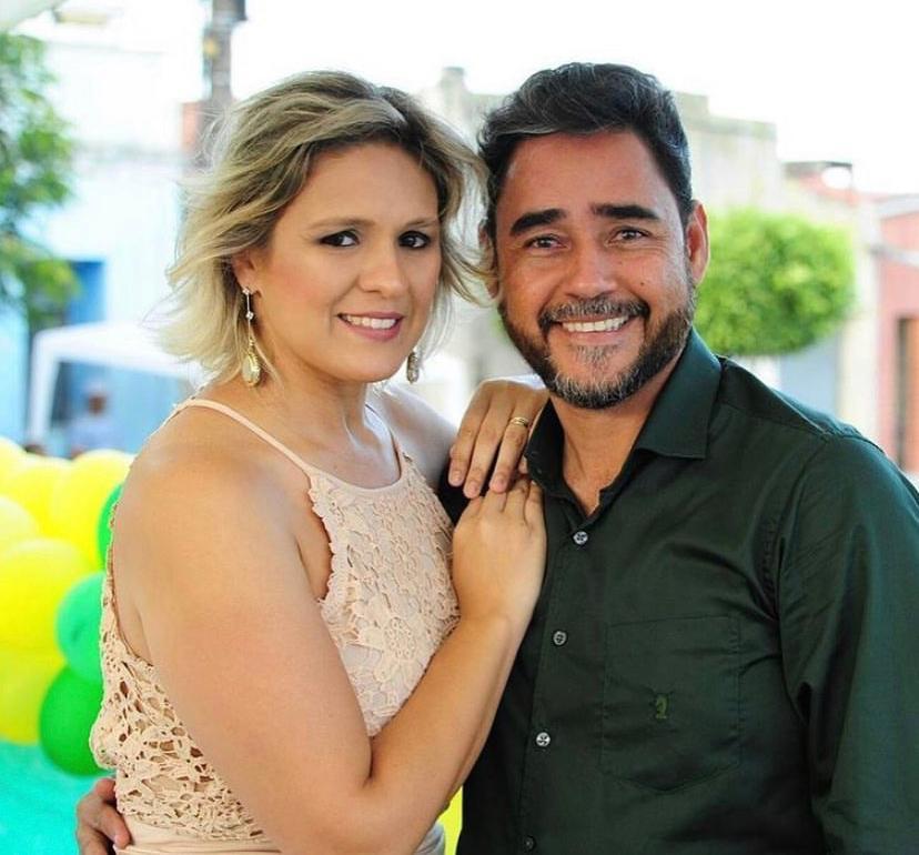 WhatsApp Image 2020 12 18 at 17.27.22 - Defesa do vice-prefeito Adriano Martins revela ameaças de morte caso revelasse a infidelidade de sua esposa