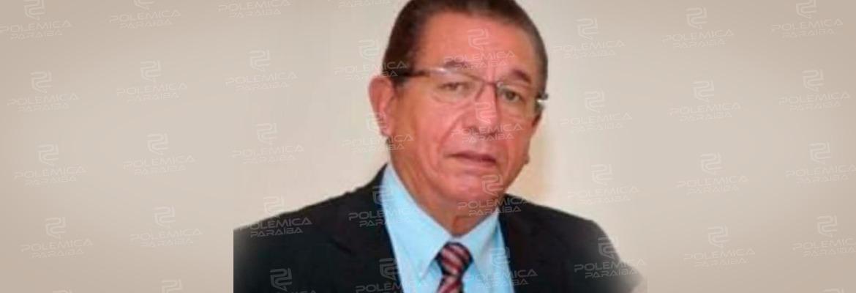 WhatsApp Image 2020 12 24 at 11.44.09 - MAIS UMA VÍTIMA! Jose Ginaldo Valadares, dono da Casa do Escapamento, morre após complicações da Covid-19