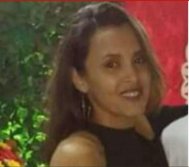 assa - Mulher é morta com tiro na cabeça e principal suspeito é o pai da vítima