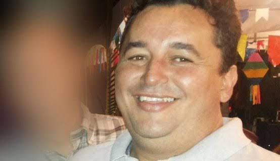 assessor aguinaldo ribeiro - Assessor parlamentar do deputado federal Aguinaldo Ribeiro morre em João Pessoa