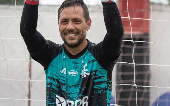 biw62xssghm1rs6pa9o0rwvyu - Goleiro Diego Alves deve deixar o Flamengo