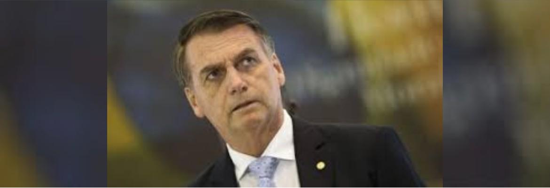 "bolsonaro - Bolsonaro muda parte do discurso e passa a defender vacina e compra por empresas; por outro lado continua apoiando ""tratamento precoce"""