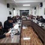 c559763a14a827ba27e33cbab2fb0c42 - MPE julga ação contra 16 pessoas por candidaturas 'fantasmas' à Câmara de São Bento