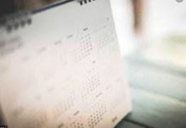 calend - 2020: Um ano de aprendizado - Por Rui Leitão