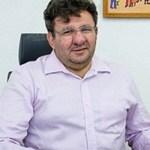 claudio educacao - SISTEMA HÍBRIDO: Secretário de Educação anuncia volta às aulas na rede estadual em 1º de março