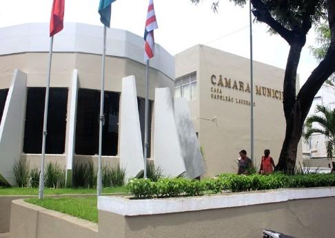 cmjp 1 - CMJP aprova projeto que desburocratiza serviços de zeladoria e traz o conceito de gentileza urbana