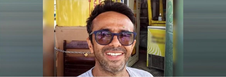 comerciante sousa - Comerciante de 47 anos é assassinado com tiro na cabeça no Sertão