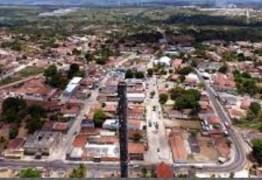 Prefeitura de Conde determina o funcionamento de estabelecimentos até às 15h nos dias 31 e 1º