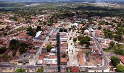conde - Prefeitura de Conde determina o funcionamento de estabelecimentos até às 15h nos dias 31 e 1º