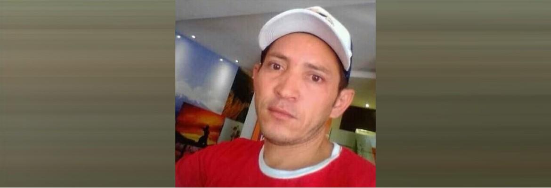 cosme sao bento - Homem morre eletrocutado em geladeira no Sertão da Paraíba