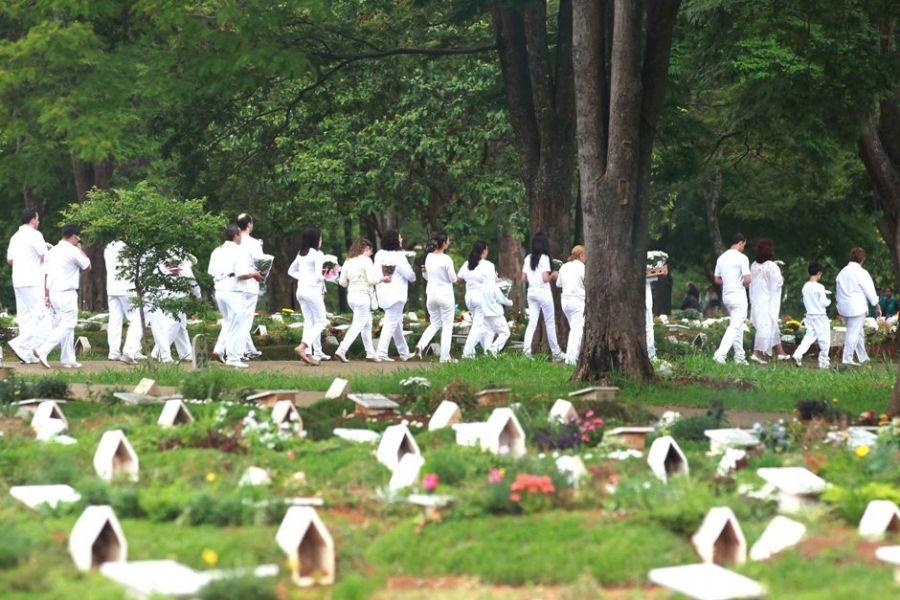 covod - PANDEMIA: Brasil ultrapassa 7,5 milhões de casos de covid-19; mortes somam 191.570