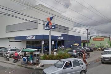 cruz das armas agencia caixa - Caixa abre 11 agências na Paraíba neste sábado; veja quais