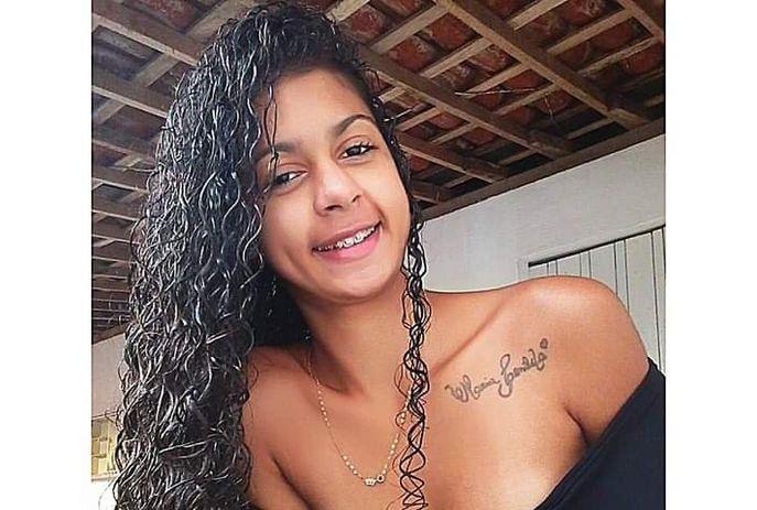 csm PEDRAS DE FOGO 2 fdfac4df9c - NA PARAÍBA: jovem assassinada por ex-namorado era ameaçada há três meses