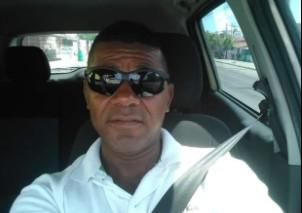 csm manoel tavares de lima neto desaparecido 4ccf180701 - Carro de carpinteiro desaparecido em João Pessoa é encontrado por pescador, policia continua buscas