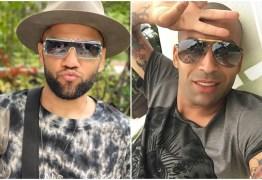 Daniel Alves e Emerson Sheik estariam organizando festas como a de Neymar, diz colunista