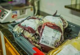 NA PARAÍBA: lei estadual que prevê Campanha de Doação de Sangue nas salas de cinemas é sancionada