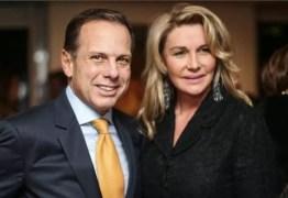 Após decreto impondo restrições em São Paulo, Doria viaja para Miami, diz revista