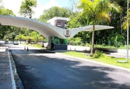 UFPB divulga edital de seleção com 36 vagas para residência em saúde hospitalar