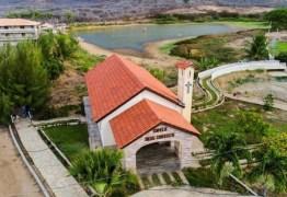 Expo Turismo Paraíba contará com 30 palestras durante todo evento