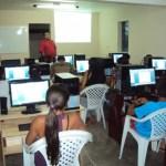 foto projeto inclusao digital 1024x768 1 696x522 1 - ONGs da Paraíba estão entre as 100 melhores do Brasil