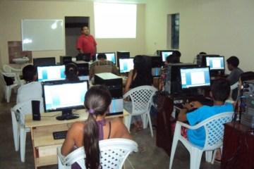 ONGs da Paraíba estão entre as 100 melhores do Brasil