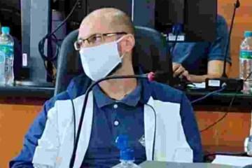 homem condenado ceará - Empresário é condenado a 82 anos de prisão por assassinar mulher e filha no CE