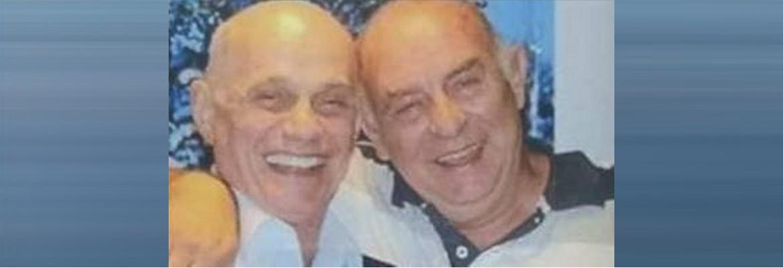 irmao boechat - Eleito vereador de Niterói (RJ), irmão de Ricardo Boechat morre aos 70 anos, vítima da Covid-19